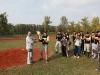 vojvode-baseball-1
