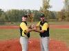 vojvode-baseball-11