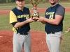 vojvode-baseball-12
