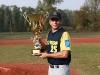 vojvode-baseball-15