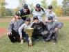 vojvode-baseball-16