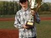 vojvode-baseball-20