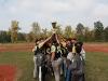 vojvode-baseball-3