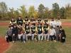 vojvode-baseball-4