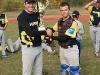 vojvode-baseball-8