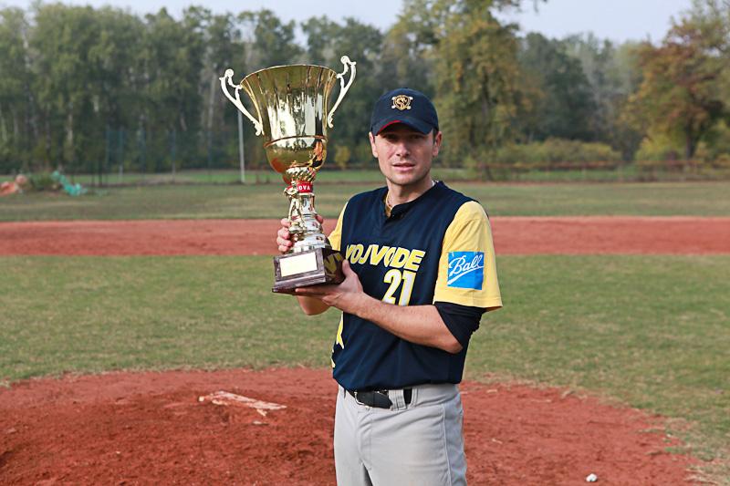 vojvode-baseball-13