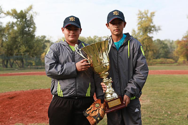 vojvode-baseball-19
