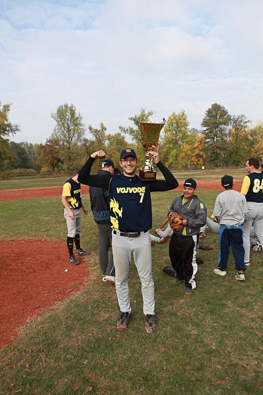 vojvode-baseball-7